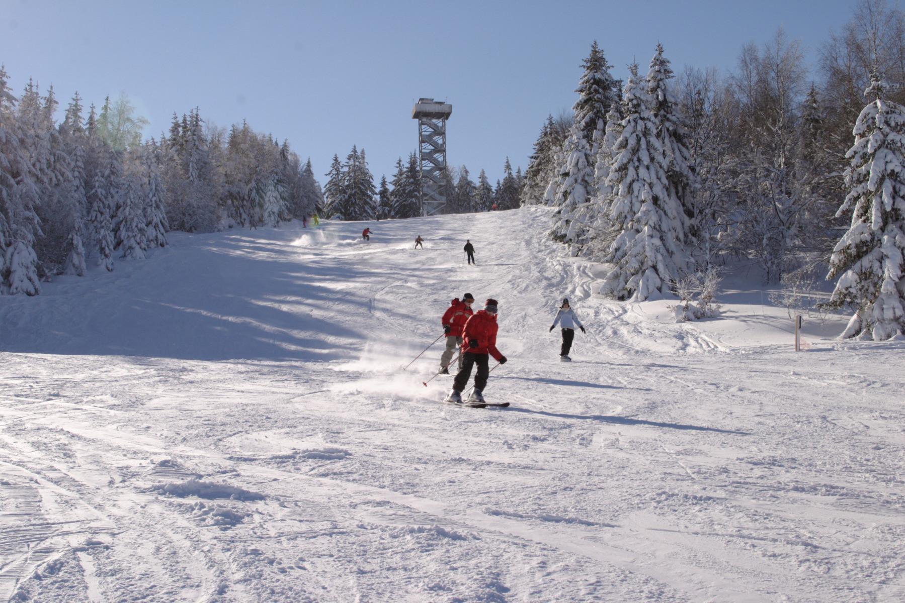 skigebiet_waldkirchen_oberfrauenwald_478966
